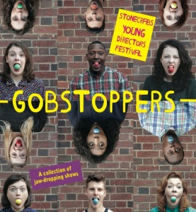 poster gobstoppers